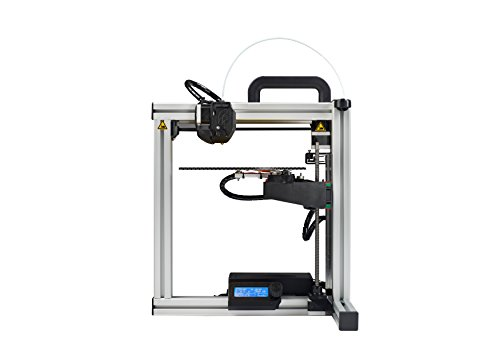 FELIX 3.1 Single Extruder - 3D Printer FELIXrobotics Printers