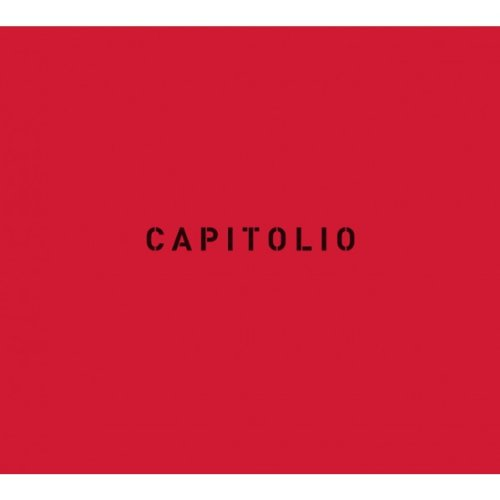 Download Christopher Anderson: Capitolio ebook