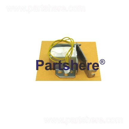 HP RH7-5384-000CN Solenoid assembly 000cn Solenoid Assembly