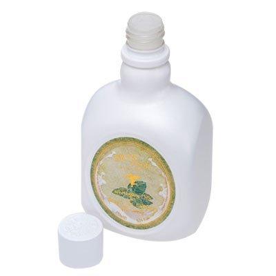 Skinfood Whitening Milk & Green Tea Emulsion (for Men) 170ml (Whitening Skin Care)