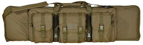 42 inch range bag - 6