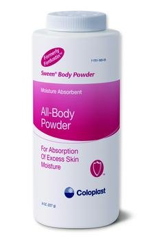 Coloplast-Sween-Body-Powder-8-oz
