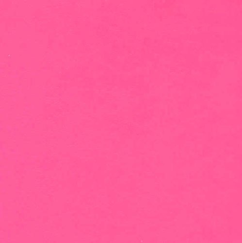 Plastex Fabrics Vinyl Hot Pink Fabric By The Yard -