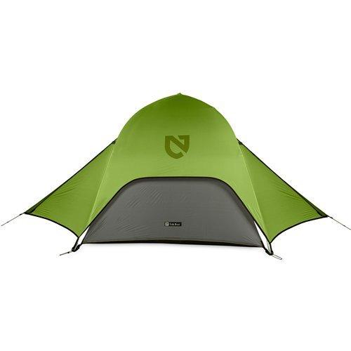 Nemo Hornet Ultralight Backpacking Tent 2P