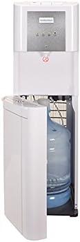 Hamilton Beach BL-8-4H Water Dispenser