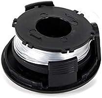 Makita 196146-9 Tap&Go - Cabezal para cortacésped (1,6 mm): Amazon.es: Bricolaje y herramientas