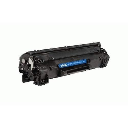 Toner Original XEROXHp Laserjet Pro P1102 M1130 M1210 Series Extended Páginas