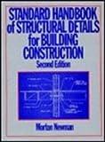 Standard Handbook of Structural Details for Building Construction