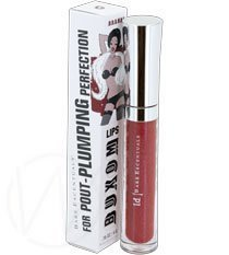 Brandi Buxom Big & Healthy Lip Polish from Bare Escentuals