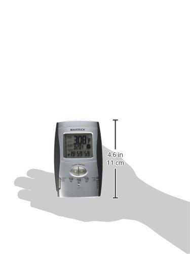 Maverick Bakers Oven Thermometer OT-3