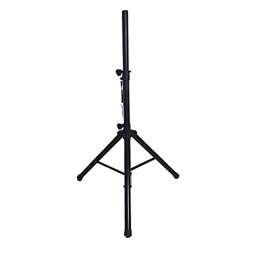 MONSTER MOUNTS / PROMOUNTS ALF2800 2800 Watt Amplified Speaker with Stand and Mic by MONSTER MOUNTS / PROMOUNTS (Image #4)