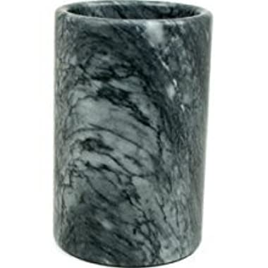 RSVP Grey Marble Wine Chiller, 4.5 Inch
