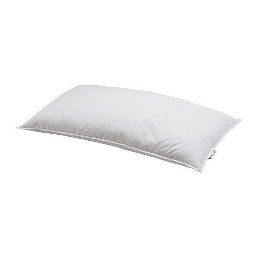 IKEA jordrök y funda de almohada de suave; (40 x 80 cm ...