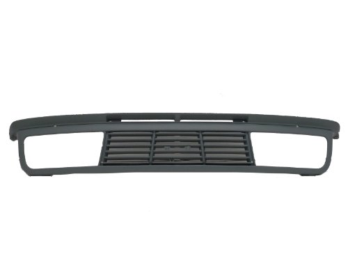 (Geo Tracker 89-95 Front Grille Car 14645 Brand New)
