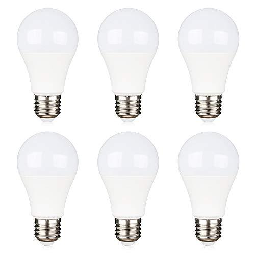 12 Volt Led Off Grid Lighting in US - 8