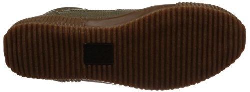 Cromato Unisex 415 Racchetta Da Lavoro / Gomma