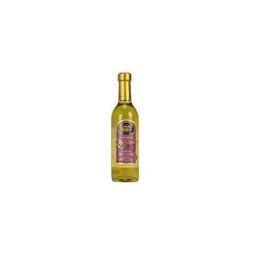Napa Valley Naturals Organic Extra Virgin Olive Oil -- 12.7 fl oz