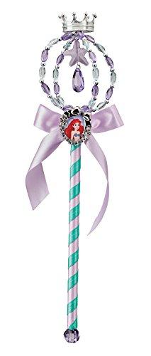 (Ariel Classic Disney Princess The Little Mermaid)