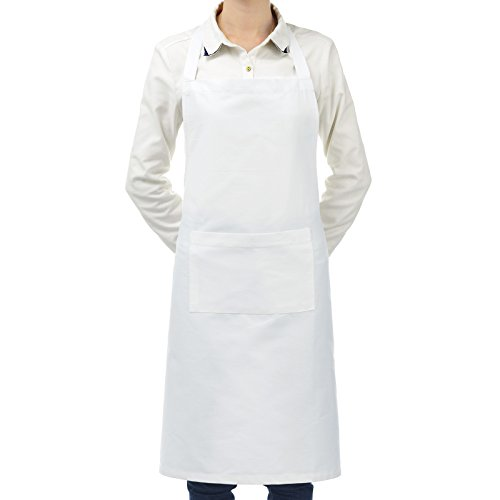 VEEYOO Pocket Cotton Restaurant Kitchen product image
