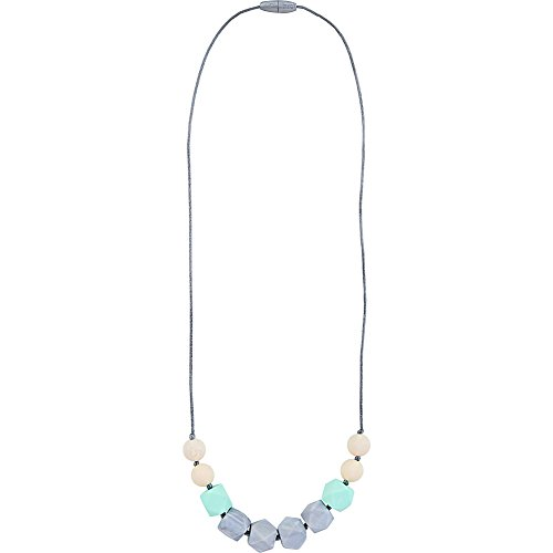 itzy-ritzy-teething-happens-cube-bead-necklace-surf-mist