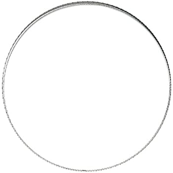 Delta 28 567 16 Inch Band Saw Blade 82 Inch By 1 4 Inch 6