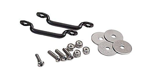 Giant Loop Footmans Loop Anchor Kit (set of 2) (Loop Footman Kit)