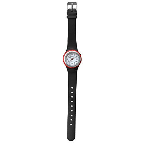 Dakota Watch Company Kids Stingray EL Petite Outdoor Watch