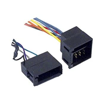 D Front Blower Fixed Lr Underhood Fuse Relay Box Relay Id likewise Original besides Post together with Land Rover Lr Radio Wiring Diagram further Wireharnesslandrover. on land rover discovery radio wiring diagram