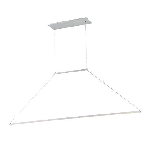 277V Pendant Lighting