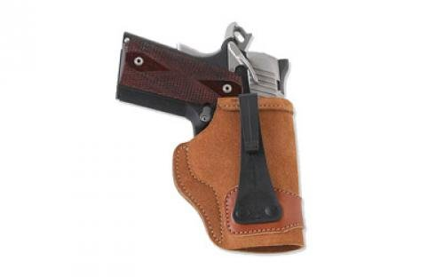 Galco Gunleather TUC662 Springfield XDS Tuck-N-Go Inside The Pant Holster, (Galco Rifle Sling)