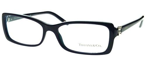 Luxottica Tiffany & Co. Tf2091b 100% Authentic Women's Ey...