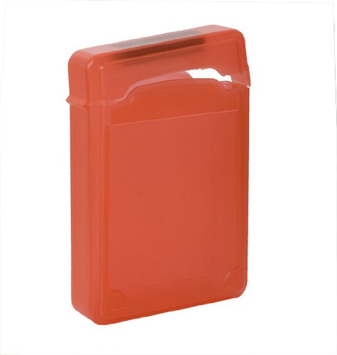IO Crest Storage Protection SY ACC35009 product image
