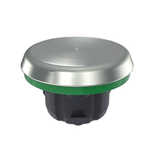 WunderCap | Accesorio compatible con Thermomix TM5