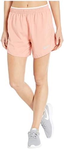 """レディース ハーフ&ショーツ Tempo Lux 5"""" Shorts [並行輸入品]"""