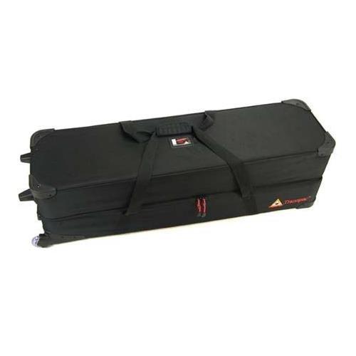 (Photoflex Transpac Dual Light Kit Ridget Soft Case with Wheels, 46