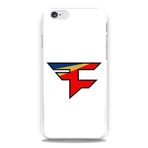 Faze Clan iPhone 6 plus, iPhone 6s plus Case