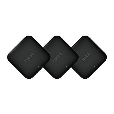 kisslink Pro Wireless Router
