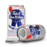 stash-safe-can-beer-12-fl-oz-pabst-blue-ribbon-with-free-bakebros-silicone-container-and-sticker