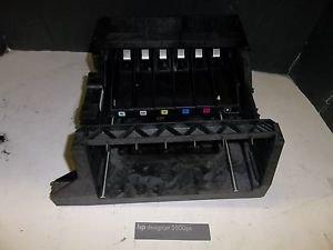 HP H3966-60001 OEM - Maintenance kit (120V) - Includes fuser assembly, separati