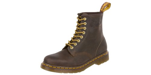 Dr. Martens Men's 1460 Aztec buy cheap 2014 newest footlocker cheap sale footaction discount with paypal fashionable cheap price r19wQMT4I