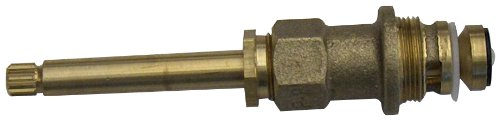 Pfister 9103740 Hot and Cold Tub/Shower Stem with Bonnet