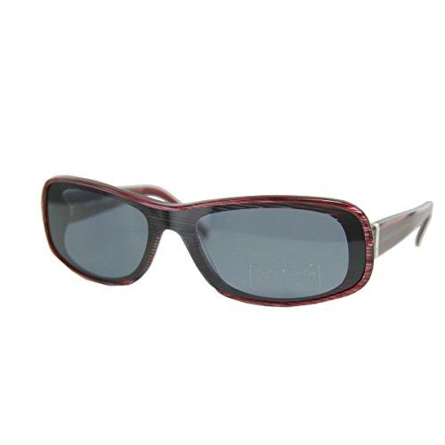 Red Da Sole Barclay B nbsp;c1 nbsp;stripe 6504 Occhiali wq0An8txE