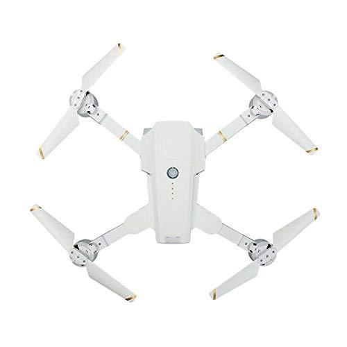 Xianxian88 Drone Vuelo 20 Minutos UAV Smart Follow HD cámara RC ...
