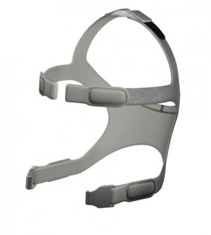 Fisher Paykel Simplus Replacement Headgear