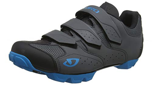 Giro Carbide R II Cycling Shoes - Men