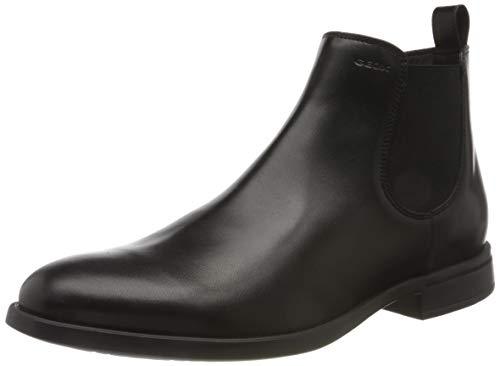 Geox Men's Chelsea Boot