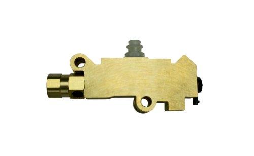 Buy camaro proportioning valve