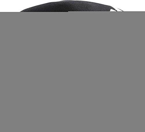 Burton Men's Billboard Slouch Beanie, True Black, One Size (Burton Mens Beanie)