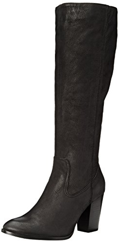 Women's Seychelles Women's Seychelles Retreat Black Riding wgE4qETp