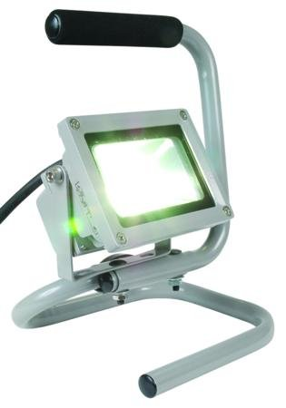 Pro Elec Led Flood Light
